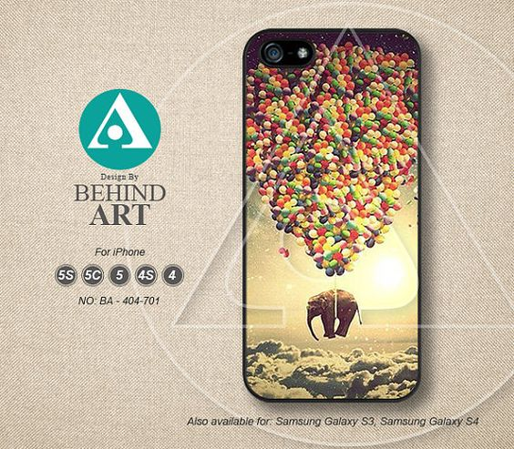 iphone 5c cases etsy elephant iphone etsy listing at https www etsy 14648