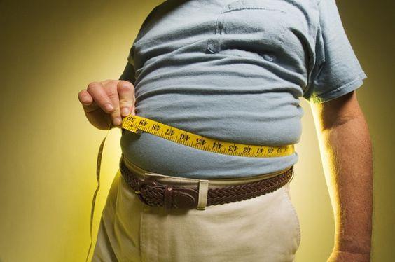 Los Endulzantes Artificiales Pueden Causar Obesidad.