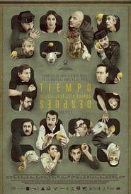 Tiempo Después Pelicula Completa Eñ Mexicaño Latiño Hd Spanish Movies Movie Posters Free Movies Online