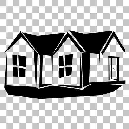 Haunted House Png Image With Transparent Background Transparent Background Png Images Image