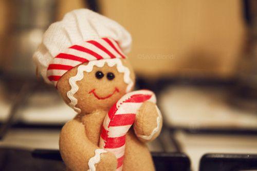Christmas Event: organizzare un party perfetto Part 2