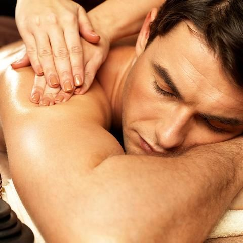 Tantric Temptations London directory: find your adult massage therapist for Tantric massage, Sensual massage, Erotic massage, Body to Body, Nuru & more.