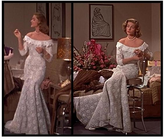 How to marry a millionaire lauren bacall - photo#20
