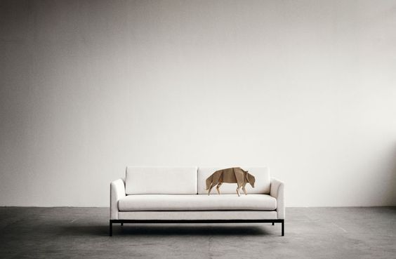 Awesome Designer Couch Modelle Komfort Pictures - Amazing Home Ideas ...