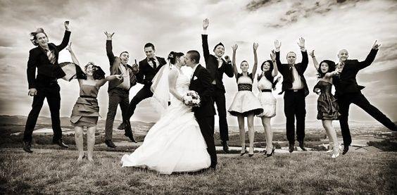 photo mariage photos de mariage par le photographe de mariage entre lyon et. Black Bedroom Furniture Sets. Home Design Ideas