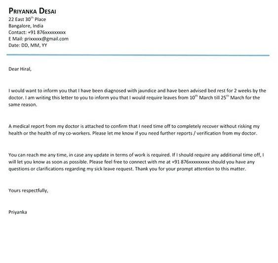 22 Fresh Employee Leaving Farewell Card Photos Job Application Letter Format Application Letters Application Letter Sample