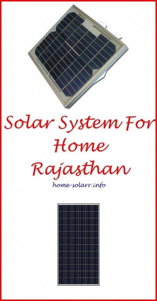 Solar Energy Limitations Solarpanels Solarenergy Solarpower Solargenerator Solarpanelkits Solarwaterheater In 2020 Solar Energy Panels Solar Power House Solar Panels