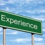 No Experience? You Can Still Stand Out! - Social-Hire