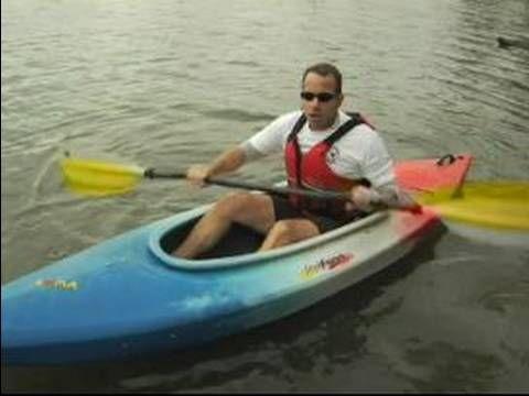 Pinterest the world s catalog of ideas for Beginner fishing kayak