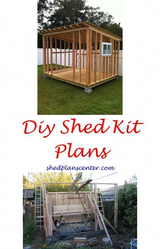 Shed Plans Australia Free 12x40 Shed Plans Country Garden Shed Plans Diy Shed Plans 8030305464 2storyshedpla Diy Shed Plans Wood Shed Plans Free Shed Plans