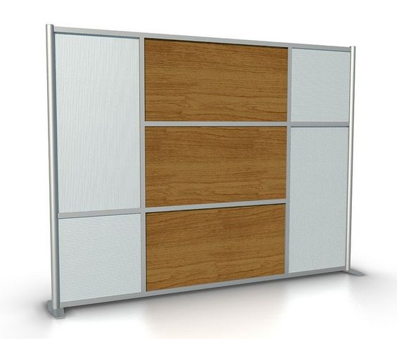 and colors for office cubicles office partitions and privacy screen