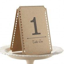 decoration de table (10) - Décorer Le Bonheur