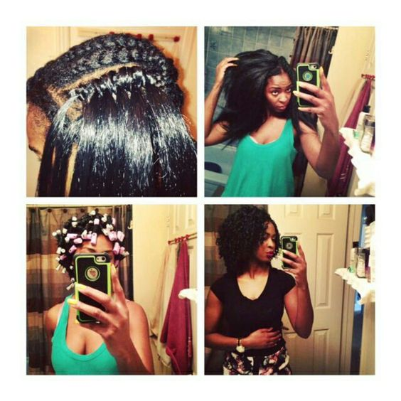 Diy Crochet Box Braids : explore braids nice box braids and more crochet braids crochet braids