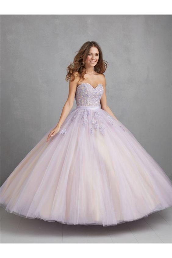 Vivian v prom dress quiz