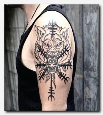 70 Ideas Tattoo Neck Tribal Native American Tattoo Neck Tattoo Viking Tattoos Tattoos