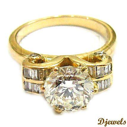 uxui designer wedding and wedding ring on pinterest