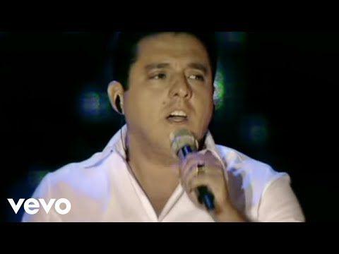 Bruno E Marrone Antigas E Melhores Youtube Bruno E Marrone