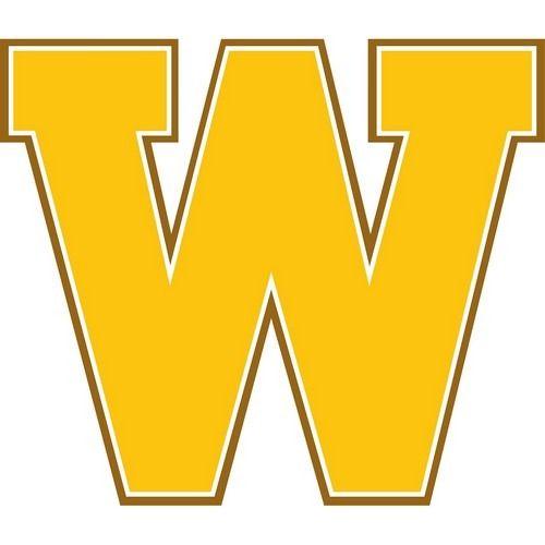 Western Michigan University Logo University Logo Western Michigan University World University