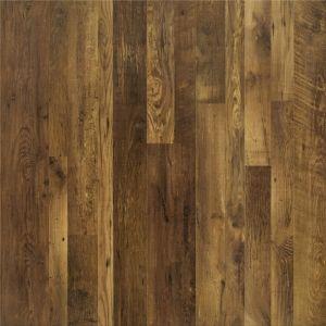 Laminate flooring columbia and flooring on pinterest for Columbia laminate flooring