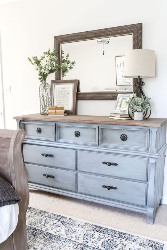 Farmhouse Style Ideas 14 #CountryFarmhouseDecor