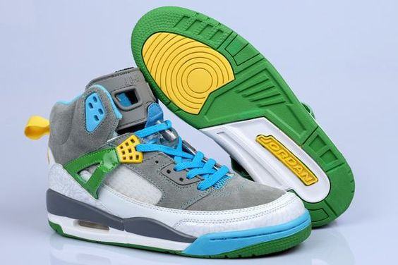 salomon snowblade 120 - Air Jordan 3.5 SPIZIKE suede | Tennis Shoe Haven | Pinterest | Air ...