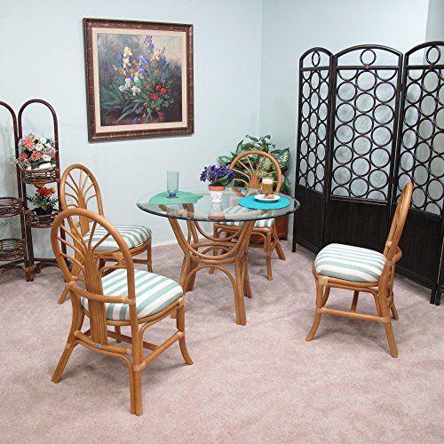 Sundance Dining Table Dining Tables Dining Room Mor