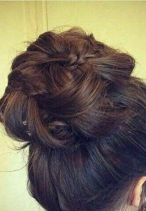Pin Auf Hairstyle Ideas