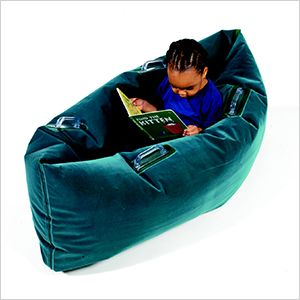 9 Must Have Gadgets For Children With Autism. Repinned by SOS Inc. Resources pinterest.com/sostherapy/.