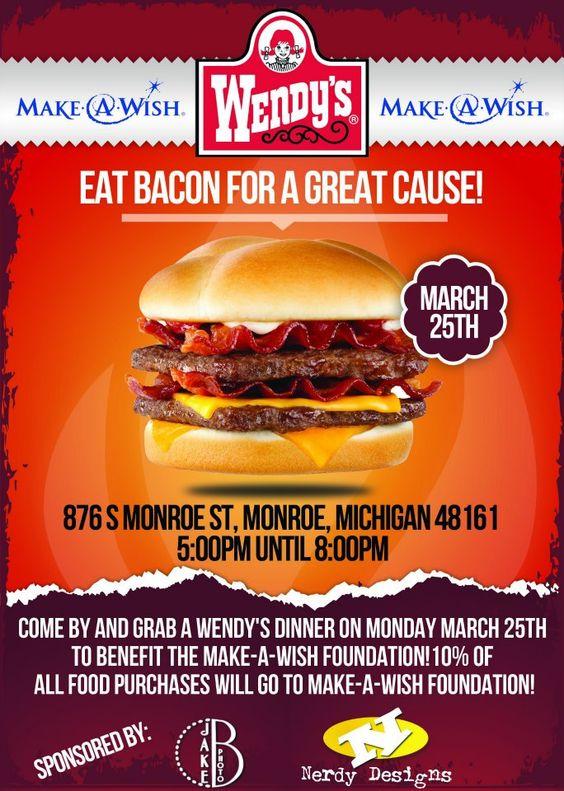 Fast food obesity essay
