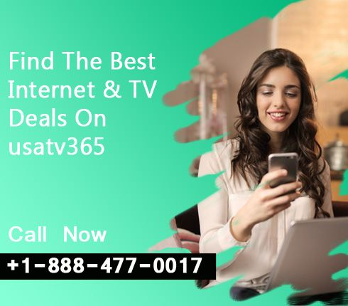 Best Internet Deals In The Usa In 2020 Best Internet Tv Internet Deals Tv Services