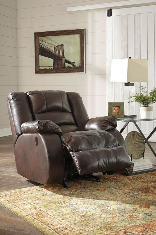 Comfy Chairs Furniture Accent, Red Shed Furniture Goldsboro
