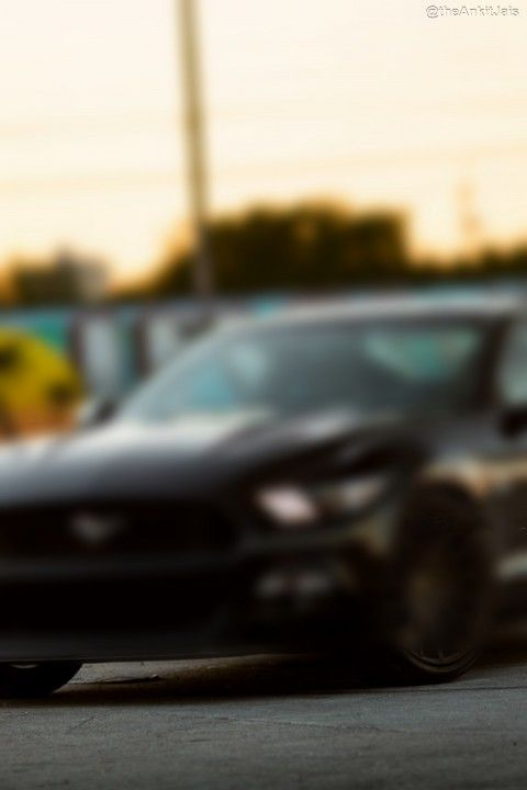 Blur Car Background Images Hd