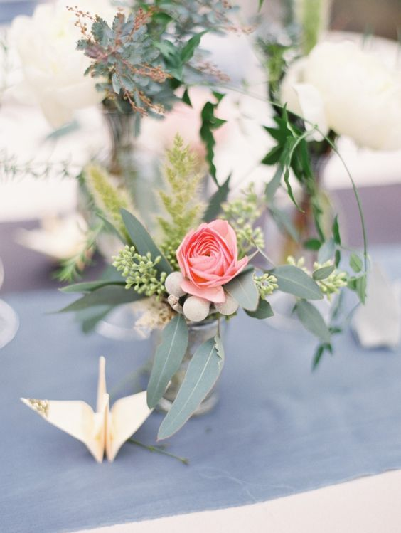 Photography: Taylor Lord Photography - taylorlordphotography.com  Read More: http://www.stylemepretty.com/2014/06/11/eclectic-austin-wedding-pastel-hues/