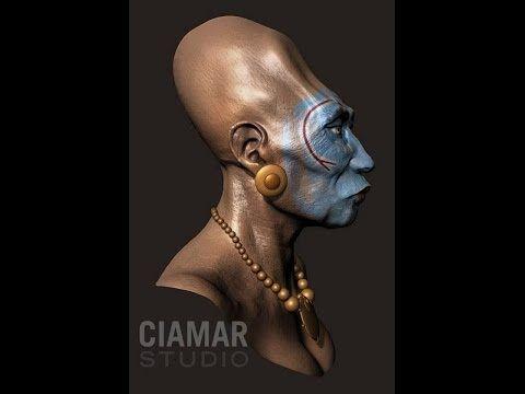 Análisis de ADN de la Paracas Skulls prueba que ellos no son humanos | Paranormal