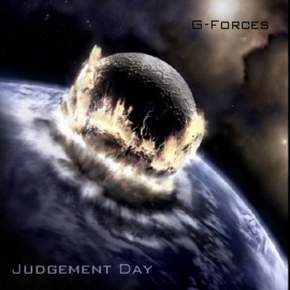 judgement day | December 21st, 2012 A.D.? Whut does this date mean?