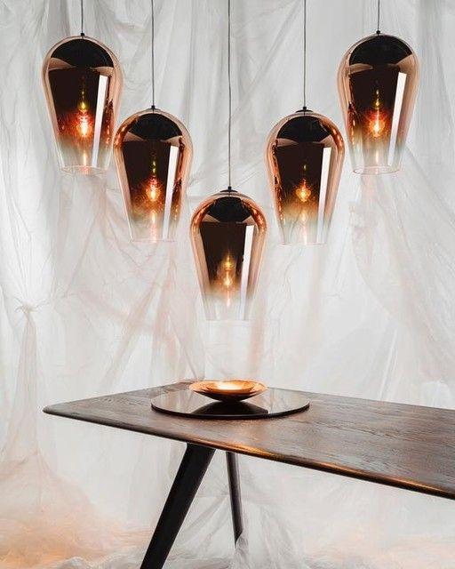 Tom Dixon Fade Lights おしゃれまとめの人気アイデア Pinterest Yvonne Wong 照明のアイデア 灯光 吊灯