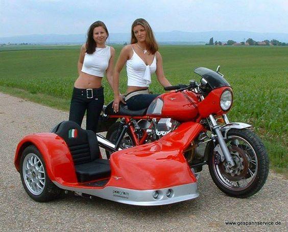 moto guzzi sidecar moto guzzi pinterest sidecar and moto guzzi. Black Bedroom Furniture Sets. Home Design Ideas