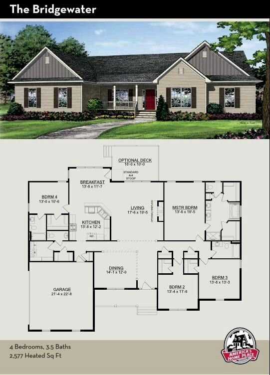 46 Stunning Kitchen Hacks Projects In 2020 Sims House Plans House Blueprints Small House Plans