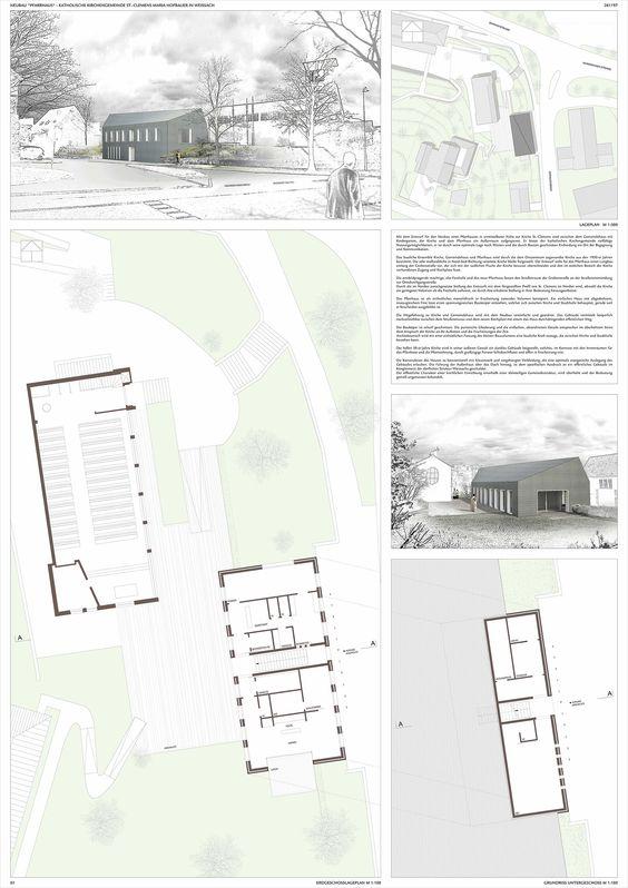 Competitionline wettbewerbe und architektur pl ne for Masterarbeit architektur