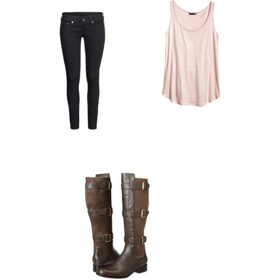 Tris engagement outfit. Chapter 42
