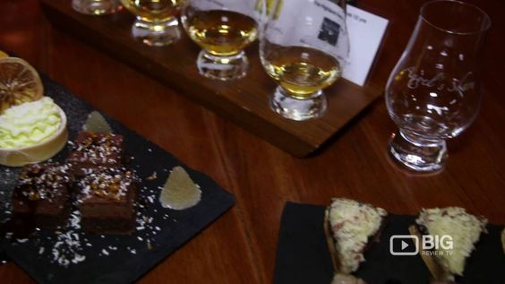 Angel's Share | 2/F Amber Lodge 23 Hollywood Road Central Hong Kong | Whisky  ===================================================== Click Below to SUBSCRIBE for More Videos https://www.youtube.com/subscribe_widget?p=EIN_jNuUX1YYsIurAAMSSg =====================================================  Download our FREE Big Review TV App to Create & Share your experiences and video reviews http://ift.tt/2aI9bDP Follow BIG: https://twitter.com/BigReviewTV  http://ift.tt/2akPxKD  http://ift.tt/2aI963g…