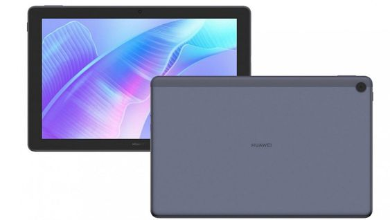 Huawei MatePad T10 and T10s Specs Revealed