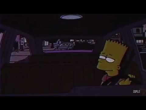 Pin On Sad Bart