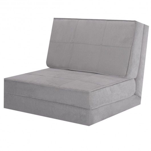 Make The Most Of Your Room Space With Folding Sofa Bed Folding Sofa Folding Sofa Bed Sleeper Sofa