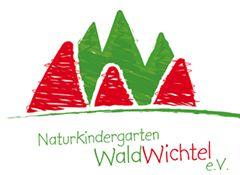 Naturkindergarten <3