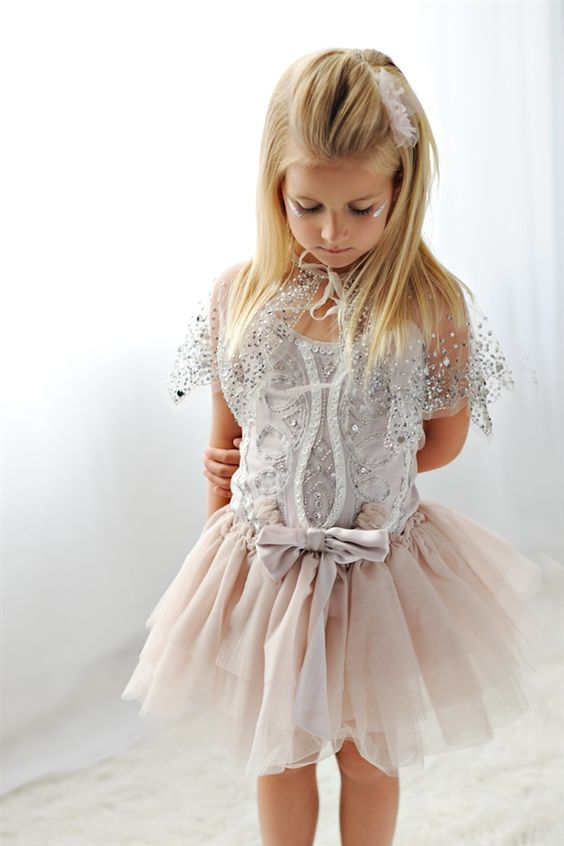 Such a gorgeous little girls outfit kids style pinterest tutus