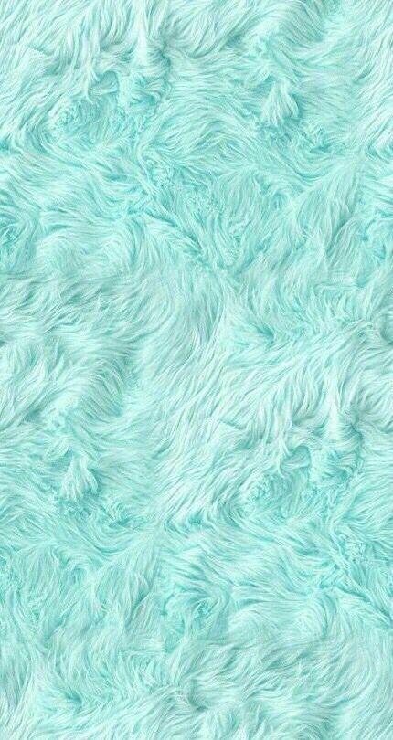 Se você ama trocar de wallpapers toda a semana, precisa conhecer esses 15 que selecionamos para você usar! Um mais lindo que o outro.