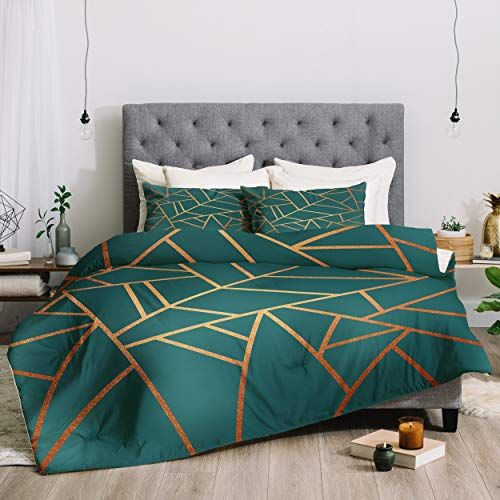 comforter sets teal bedding