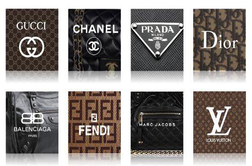 ماركات Fendi Bags Dior