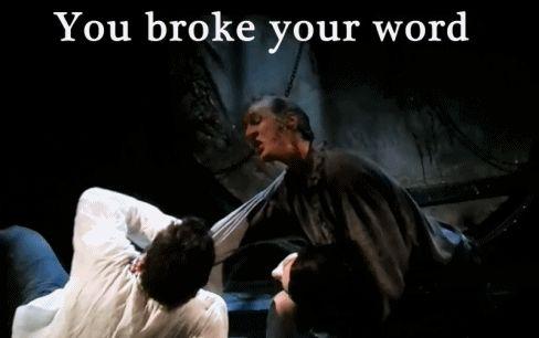 National Theatre Frankenstein Starring Benedict Cumberbatch And Jonny Lee Miller National Theatre Benedict Cumberbatch Jonny Lee Miller